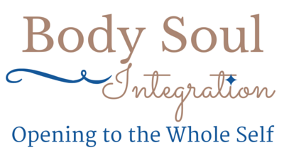 Body Soul Integration