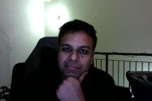 neeraj-testimonial