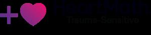 Heart Math Practitioner Trauma Sensitive